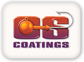 CS Coatings